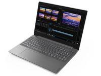 "Lenovo V15 (15.6"" Intel i5-1035G1 8Gb Ram 256Gb SSD)"